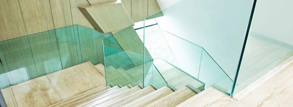 Glaziers Lewes