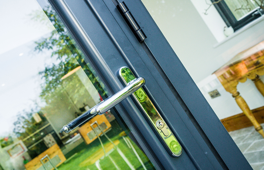Bifold Doors Quotes Seaford