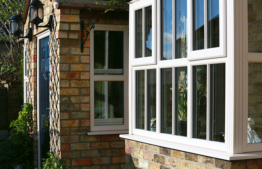 Bay & Bow Windows Prices