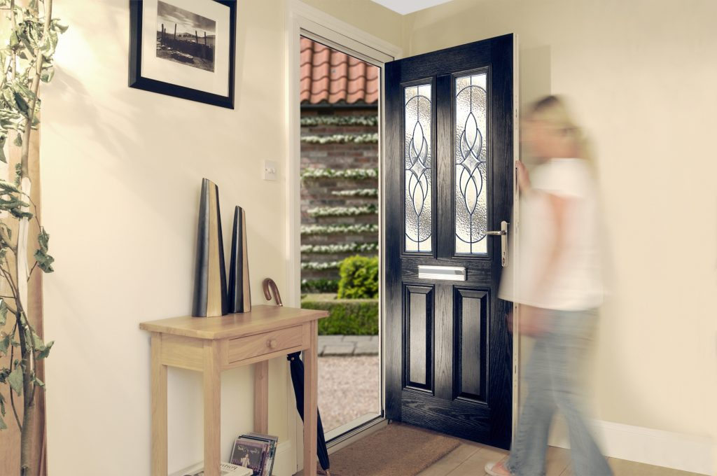 Composite Front Door Prices Brighton