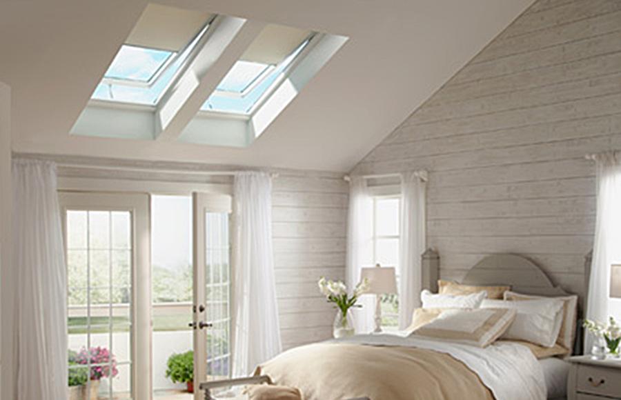 Roof Windows in Brighton