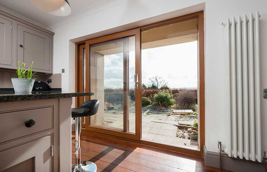 Sliding Patio Doors, Brighton
