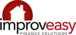 Improveasy Finance Solutions